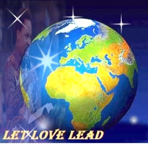 let love lead in the world 2