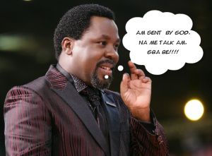 tb-joshua-article
