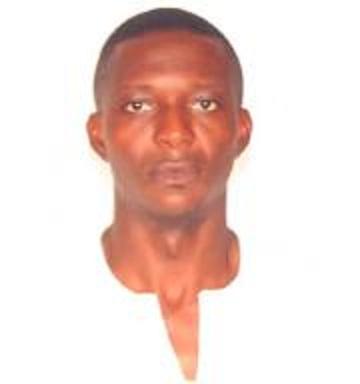 Nosa Osaghae, Victim or Culprit?