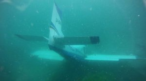 Malaysian-plane-crashes-into-sea
