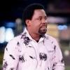 Kenya Attacks: T.B. Joshua Saw ThemComing