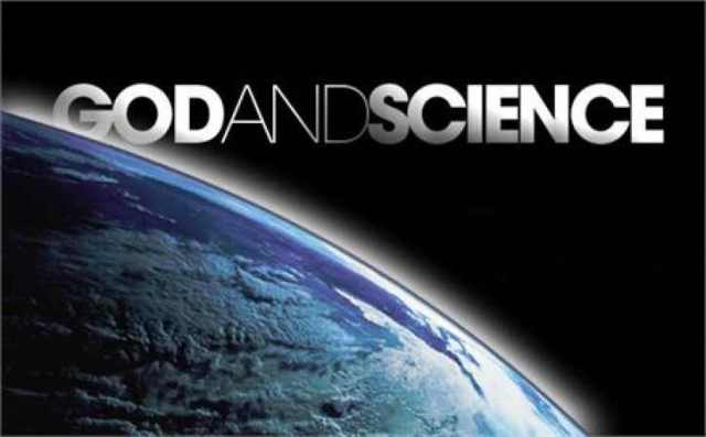 god-and-science1