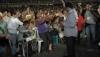 TB Joshua lights up Colombia, fills Olympicstadium