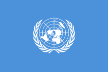 wpid-225px-flag_of_the_united_nations.svg_.png