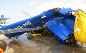 Bristow-Helicopter-Remains2