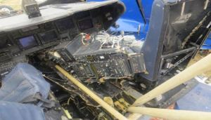 Cockpit-Wreckage3