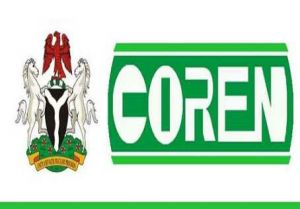 The Council for Regulation of Engineering in Nigeria (COREN)