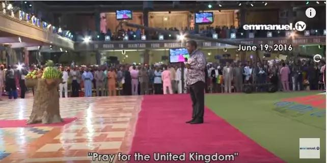 tb joshua uk attack