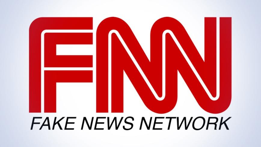 tb joshua, fake news