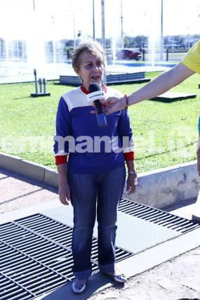 Livia Marti