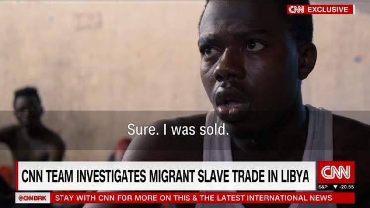 cnn tb joshua scoan libya