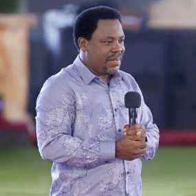 cropped-watched-tb-joshua