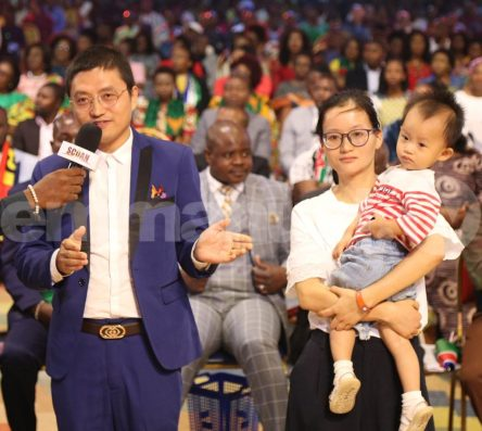 scoan, china, tb joshua