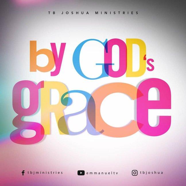 Tb Joshua Ministries,The SCOAN,Emmanuel Tv