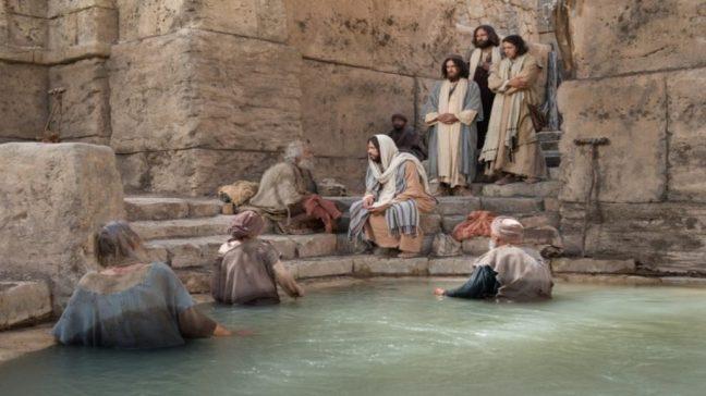 tb joshua, scoan,jesus